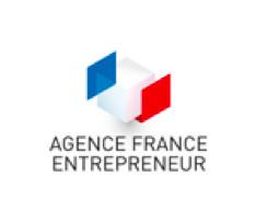 Agence France Entrepreuneur